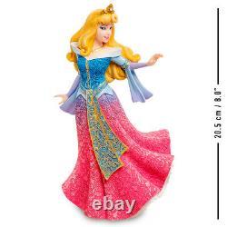 Disney Showcase Figurine 4058290, Princess Aurora, Original, 8.0