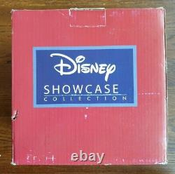 Disney Traditions Beauty and the Beast Something There Figurine by Jim Shore