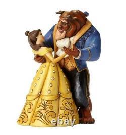 Disney Traditions Belle et la Bête danse