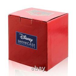 Disney Traditions Figurine 4037514, Rapunzel & Pascal, Original, 7.0