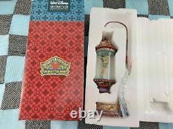 Disney Traditions Tinkerbell Shining Sprite 11 Boxed 4016590 Jim Shore Enesco