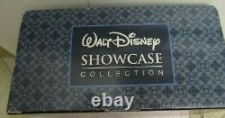 Jim Shore Disney Princess Bookends NEW 4033970