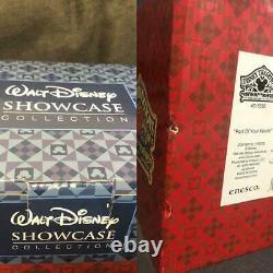 Jim Shore Enesco Disney Traditions Ariel From the Little Mermaid Musical (8266N)