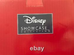 Disney Enesco Jim Shore Traditions Storybook 4031481 Blanche-neige Toute Nouvelle Rare