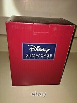 Disney Traditions Prince John Sir Hiss Figure. Nouveau. 4050418. Enesco