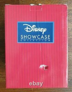 Disney Traditions Scrooge Mcduck Treasure Figurine De Plongée Par Jim Shore Enesco