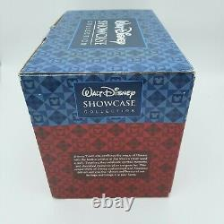 Disney Traditions Voitures Mater Git-r-done 4023568 Jim Shore Disney Nouveau Avec Étiquette