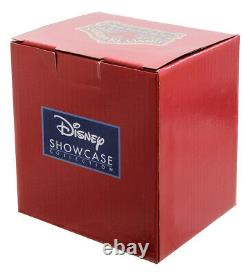 Enesco Disney Traditions Jim Shore 4055414 Figurine Ariel & Eric En Bateau