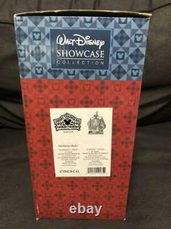 Enesco Disney Traditions Par Jim Shore Cendrillon Figurine Romantique Waltz 4007216