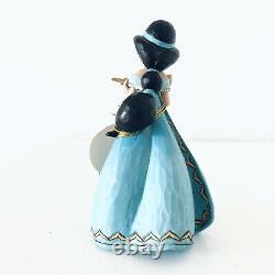 Enesco Jim Shore Disney Princesse Sonata Jasmine Princesse Arabe #4020792