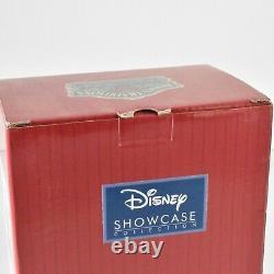 Enesco Jim Shore Disney Traditions Kanga Et Roo Figurine 4045253