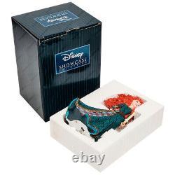 Figurine Disney Showcase 6000817, Merida (brave), Original, 7,8