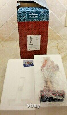 Jim Shore Disney Jessica Rabbit'drawn This Way' Roger Rabbit 4027948 Nib Rare