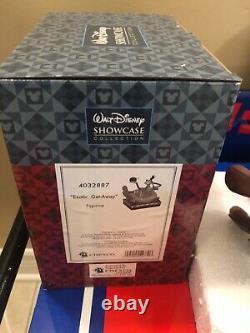 Jim Shore Disney Traditions Goofy Hawaiian Rare Exotic Get Away Un Seul Sur Ebay