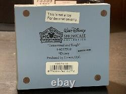 Mulan Et Mushu Figurine Jim Shore Disney Traditions